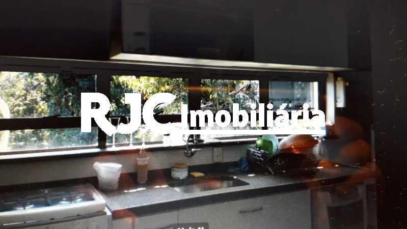 IMG-20190124-WA0034 - Casa em Condomínio 4 quartos à venda Charitas, Niterói - R$ 2.780.000 - MBCN40013 - 24