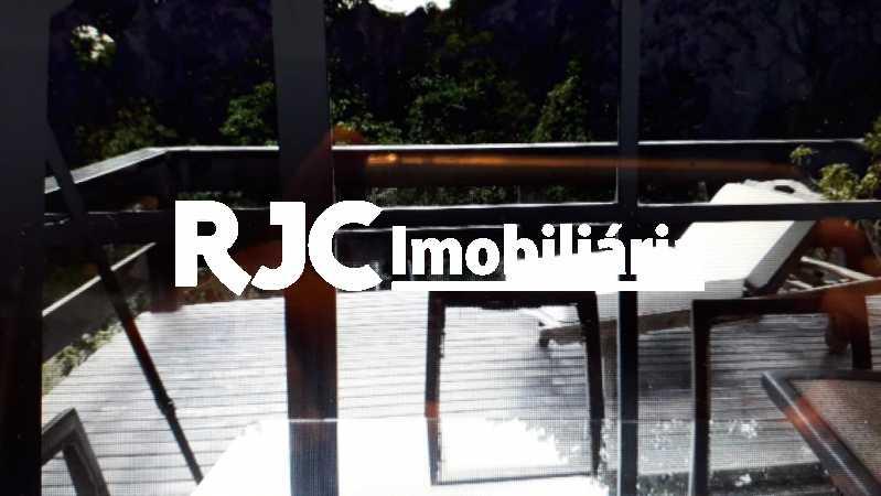 IMG-20190124-WA0036 - Casa em Condomínio 4 quartos à venda Charitas, Niterói - R$ 2.780.000 - MBCN40013 - 11