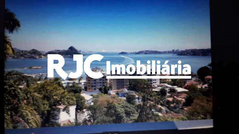 IMG-20190124-WA0037 - Casa em Condomínio 4 quartos à venda Charitas, Niterói - R$ 2.780.000 - MBCN40013 - 6