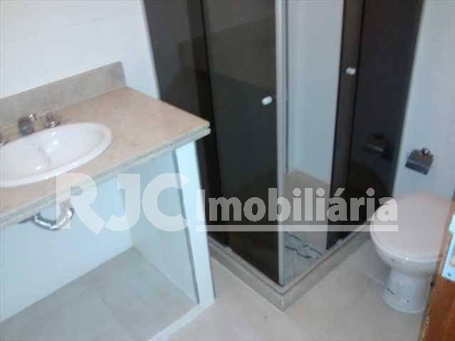 IMG_20150317_160416108 - Apartamento 3 quartos à venda São Francisco Xavier, Rio de Janeiro - R$ 299.000 - MBAP30262 - 8