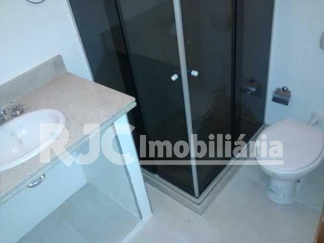 IMG_20150317_160431088 - Apartamento 3 quartos à venda São Francisco Xavier, Rio de Janeiro - R$ 299.000 - MBAP30262 - 9