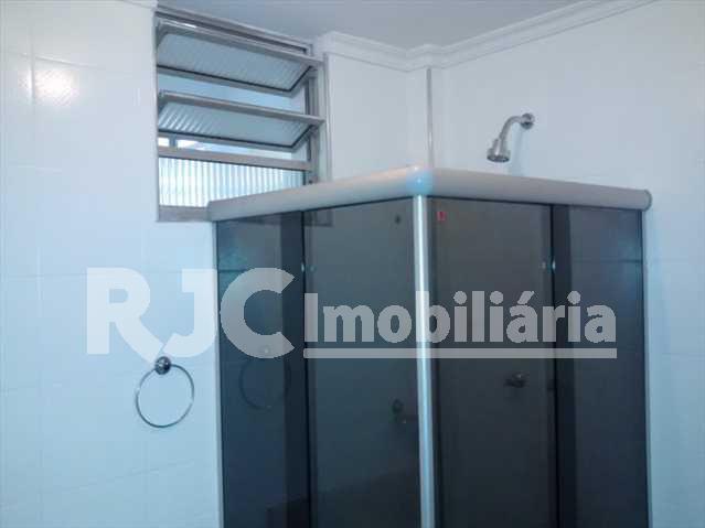 IMG_20150317_160435403 - Apartamento 3 quartos à venda São Francisco Xavier, Rio de Janeiro - R$ 299.000 - MBAP30262 - 10
