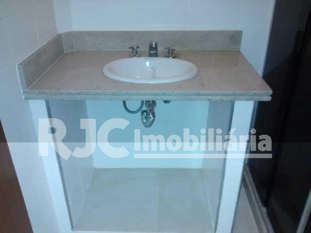 IMG_20150317_160444458 - Apartamento 3 quartos à venda São Francisco Xavier, Rio de Janeiro - R$ 299.000 - MBAP30262 - 12