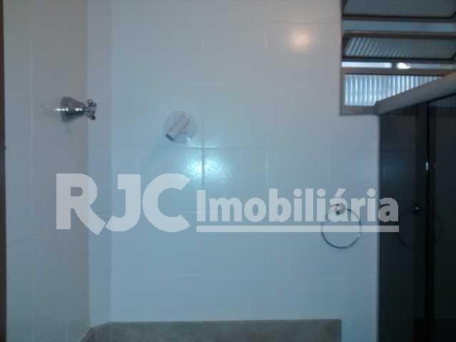 IMG_20150317_160448106 - Apartamento 3 quartos à venda São Francisco Xavier, Rio de Janeiro - R$ 299.000 - MBAP30262 - 11