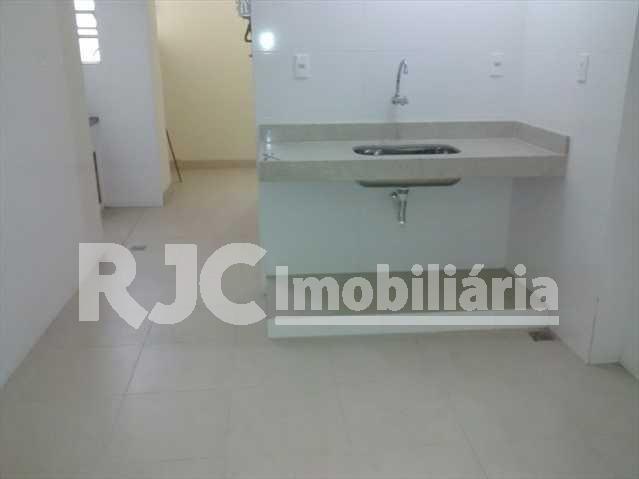 IMG_20150317_160531902 - Apartamento 3 quartos à venda São Francisco Xavier, Rio de Janeiro - R$ 299.000 - MBAP30262 - 5