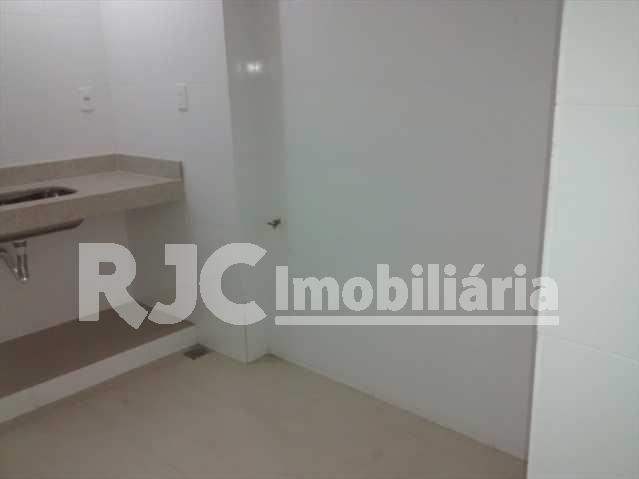 IMG_20150317_160535984 - Apartamento 3 quartos à venda São Francisco Xavier, Rio de Janeiro - R$ 299.000 - MBAP30262 - 7
