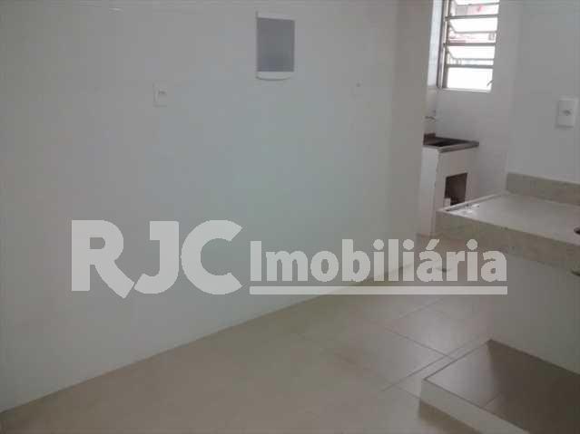 IMG_20150317_160542712 - Apartamento 3 quartos à venda São Francisco Xavier, Rio de Janeiro - R$ 299.000 - MBAP30262 - 4