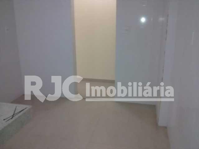 IMG_20150317_160552060 - Apartamento 3 quartos à venda São Francisco Xavier, Rio de Janeiro - R$ 299.000 - MBAP30262 - 1