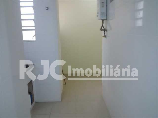 IMG_20150317_160610386 - Apartamento 3 quartos à venda São Francisco Xavier, Rio de Janeiro - R$ 299.000 - MBAP30262 - 6