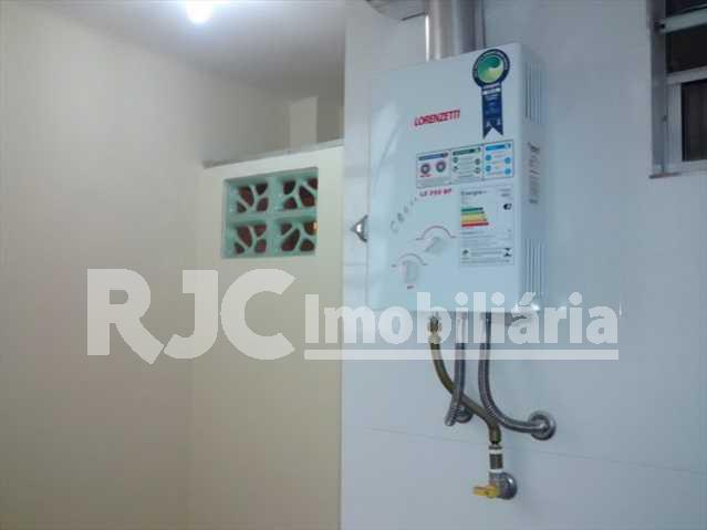 IMG_20150317_160624558 - Apartamento 3 quartos à venda São Francisco Xavier, Rio de Janeiro - R$ 299.000 - MBAP30262 - 15