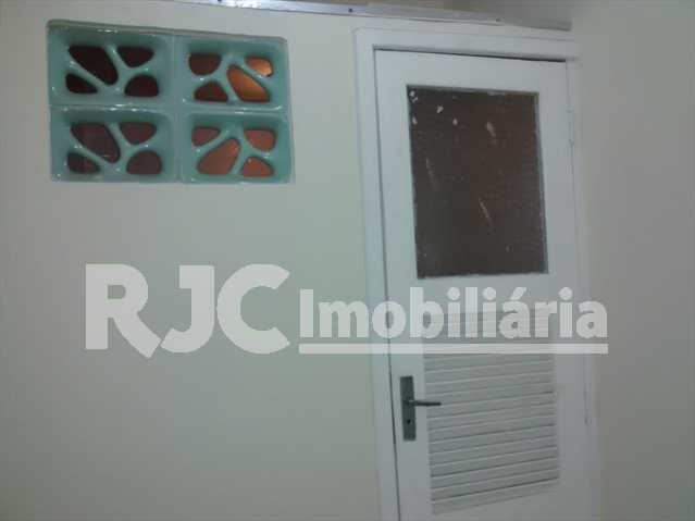 IMG_20150317_160641662 - Apartamento 3 quartos à venda São Francisco Xavier, Rio de Janeiro - R$ 299.000 - MBAP30262 - 16