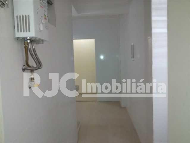 IMG_20150317_160645715 - Apartamento 3 quartos à venda São Francisco Xavier, Rio de Janeiro - R$ 299.000 - MBAP30262 - 17