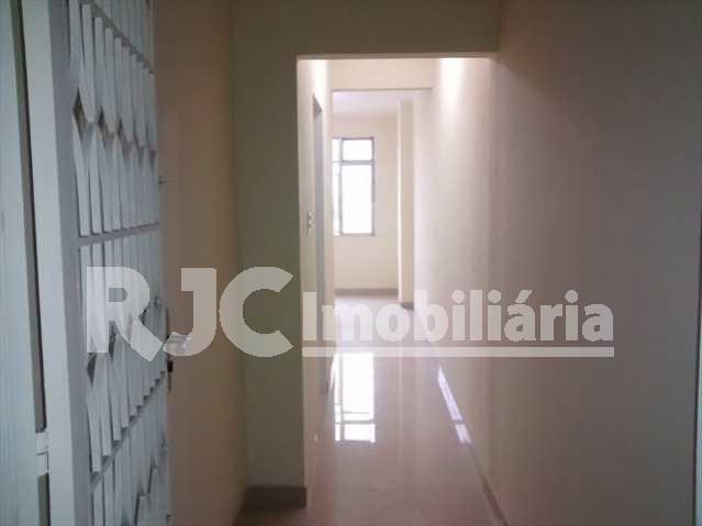 IMG_20150317_160750504 - Apartamento 3 quartos à venda São Francisco Xavier, Rio de Janeiro - R$ 299.000 - MBAP30262 - 3