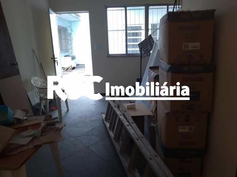 IMG_20190131_093012928 - Casa de Vila 3 quartos à venda Méier, Rio de Janeiro - R$ 500.000 - MBCV30102 - 7