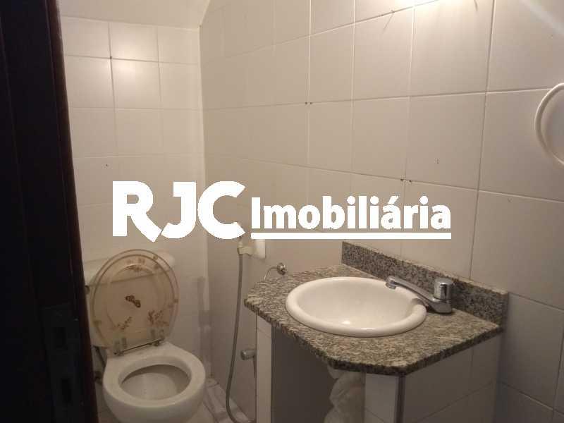 IMG_20190131_093019468 - Casa de Vila 3 quartos à venda Méier, Rio de Janeiro - R$ 500.000 - MBCV30102 - 9