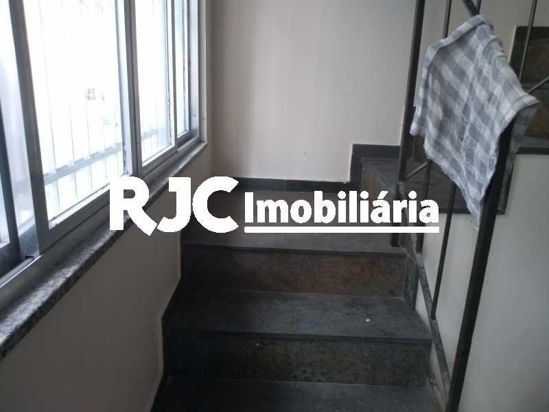 IMG_20190131_093031973 - Casa de Vila 3 quartos à venda Méier, Rio de Janeiro - R$ 500.000 - MBCV30102 - 8