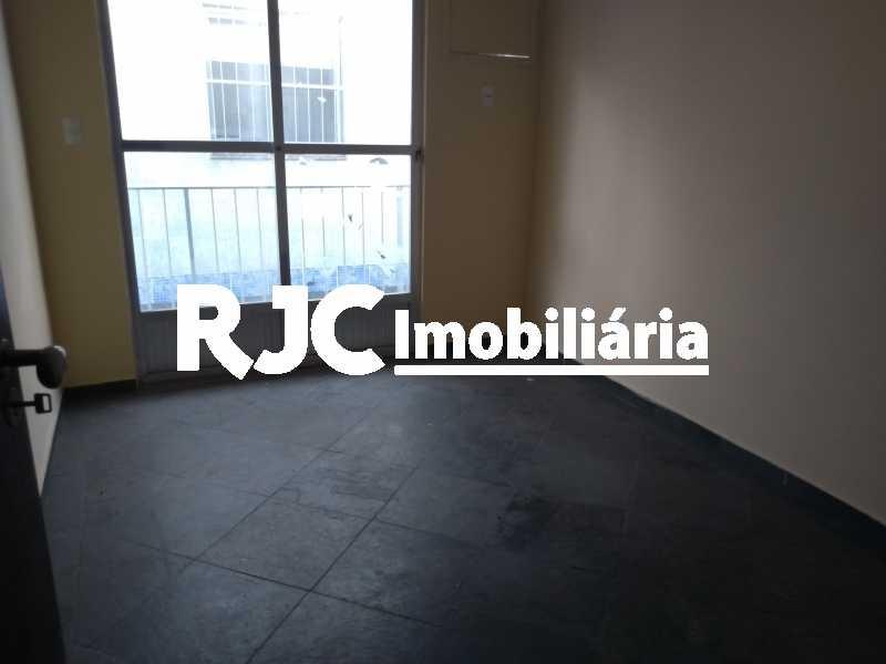 IMG_20190131_093103801 - Casa de Vila 3 quartos à venda Méier, Rio de Janeiro - R$ 500.000 - MBCV30102 - 4