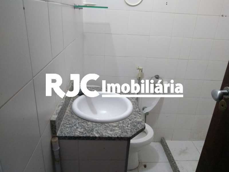 IMG_20190131_093157223 - Casa de Vila 3 quartos à venda Méier, Rio de Janeiro - R$ 500.000 - MBCV30102 - 10