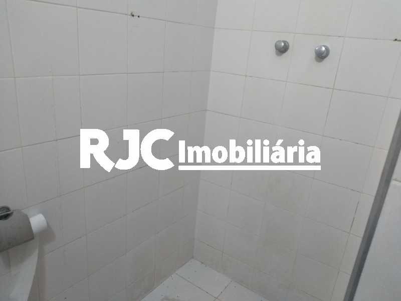 IMG_20190131_093201545 - Casa de Vila 3 quartos à venda Méier, Rio de Janeiro - R$ 500.000 - MBCV30102 - 13