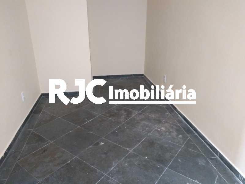 IMG_20190131_093213462 - Casa de Vila 3 quartos à venda Méier, Rio de Janeiro - R$ 500.000 - MBCV30102 - 6