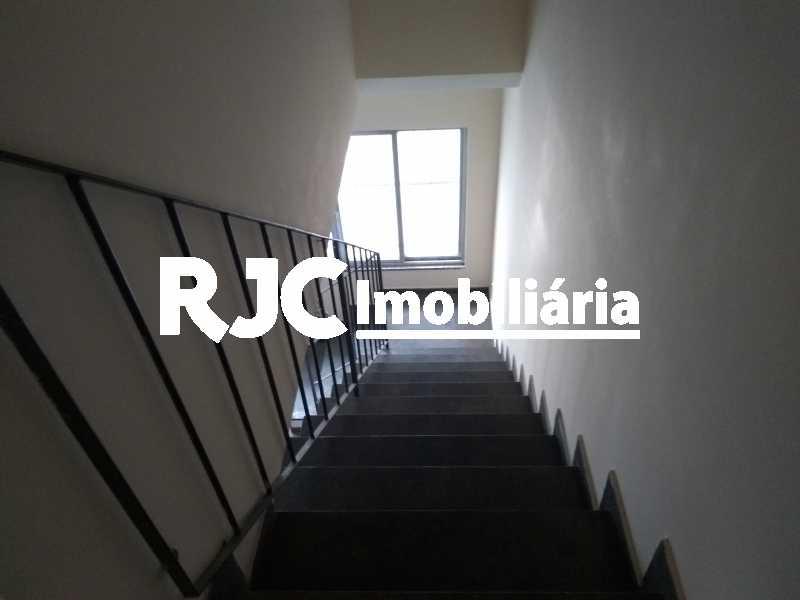 IMG_20190131_093353324 - Casa de Vila 3 quartos à venda Méier, Rio de Janeiro - R$ 500.000 - MBCV30102 - 5