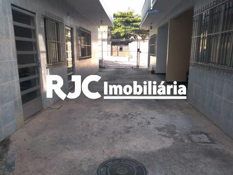 IMG_20190131_093452591 - Casa de Vila 3 quartos à venda Méier, Rio de Janeiro - R$ 500.000 - MBCV30102 - 15