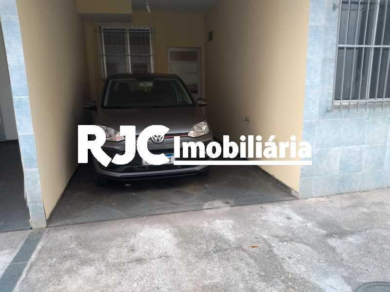 IMG_20190131_093514545 - Casa de Vila 3 quartos à venda Méier, Rio de Janeiro - R$ 500.000 - MBCV30102 - 17