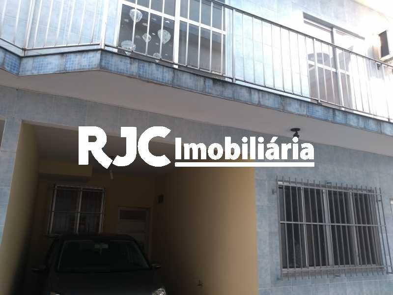 IMG_20190131_093819145 - Casa de Vila 3 quartos à venda Méier, Rio de Janeiro - R$ 500.000 - MBCV30102 - 18