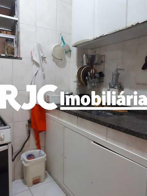 20190214_151143_resized - Apartamento 1 quarto à venda Praça da Bandeira, Rio de Janeiro - R$ 278.000 - MBAP10702 - 10
