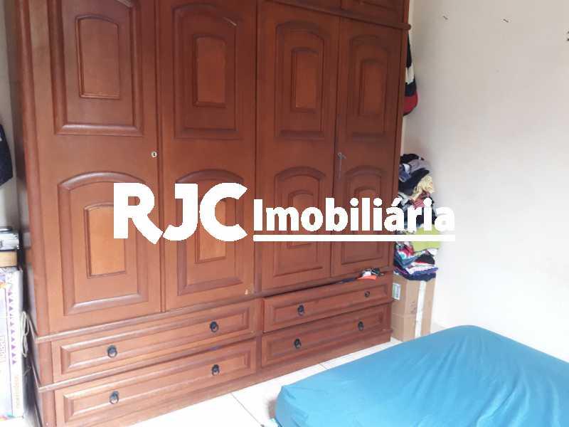 20190214_151627_resized - Apartamento 1 quarto à venda Praça da Bandeira, Rio de Janeiro - R$ 278.000 - MBAP10702 - 6