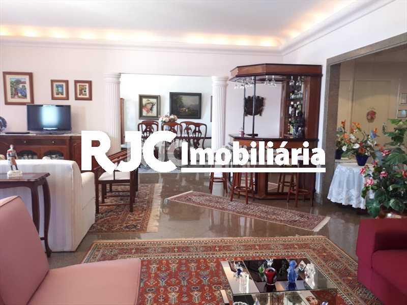 PHOTO-2019-02-25-15-08-08 - Apartamento 4 quartos à venda Lagoa, Rio de Janeiro - R$ 2.150.000 - MBAP40380 - 1