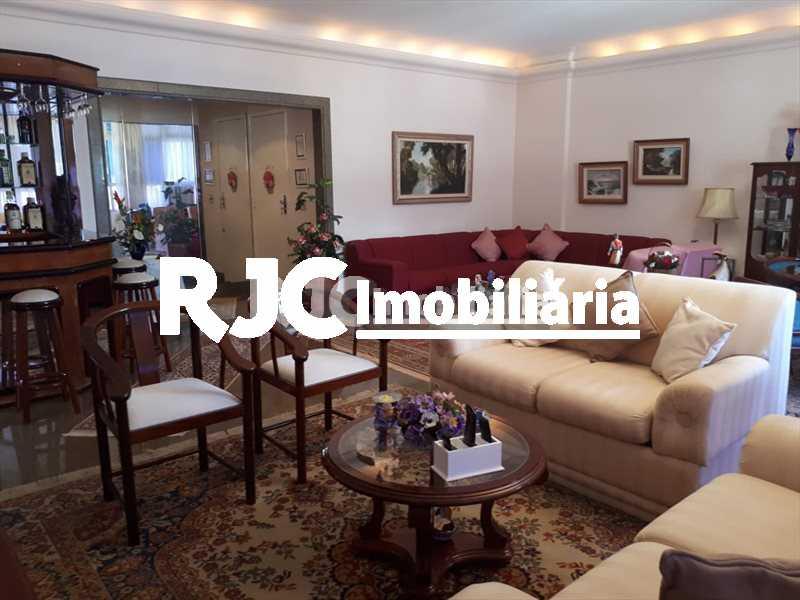 PHOTO-2019-02-25-15-08-09 - Apartamento 4 quartos à venda Lagoa, Rio de Janeiro - R$ 2.150.000 - MBAP40380 - 4