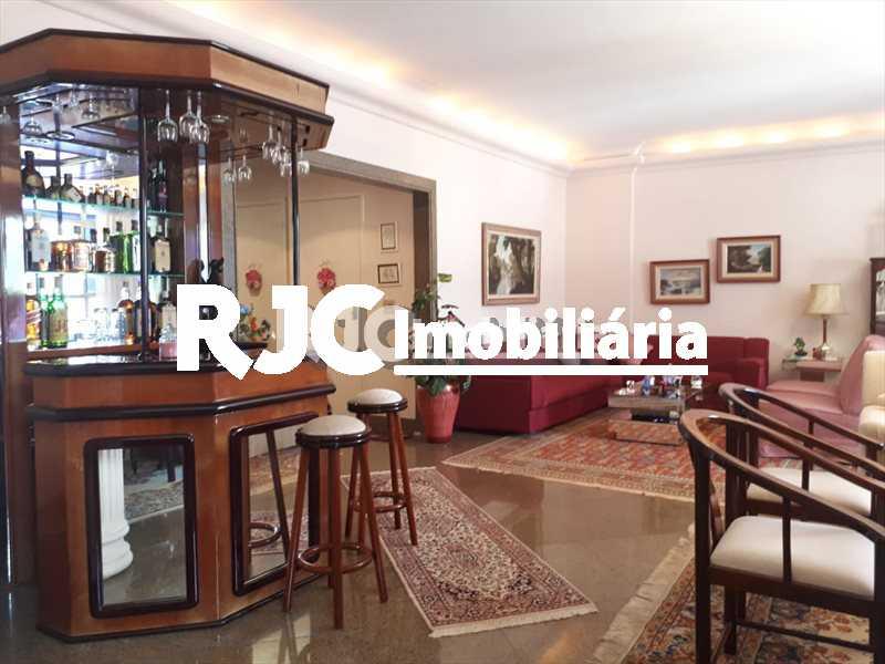 PHOTO-2019-02-25-15-08-09_1 - Apartamento 4 quartos à venda Lagoa, Rio de Janeiro - R$ 2.150.000 - MBAP40380 - 5