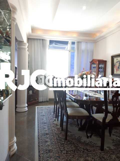 PHOTO-2019-02-25-15-08-09_2 - Apartamento 4 quartos à venda Lagoa, Rio de Janeiro - R$ 2.150.000 - MBAP40380 - 10