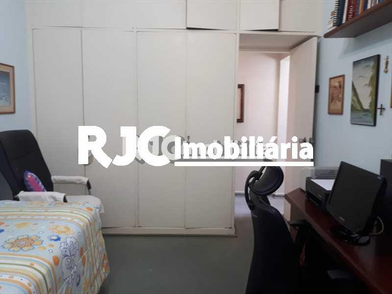 PHOTO-2019-02-25-15-08-10 - Apartamento 4 quartos à venda Lagoa, Rio de Janeiro - R$ 2.150.000 - MBAP40380 - 12