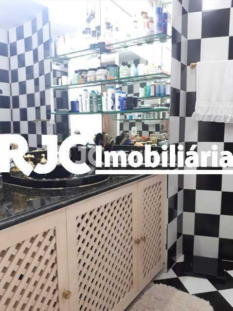 PHOTO-2019-02-25-15-08-10_1 - Apartamento 4 quartos à venda Lagoa, Rio de Janeiro - R$ 2.150.000 - MBAP40380 - 18