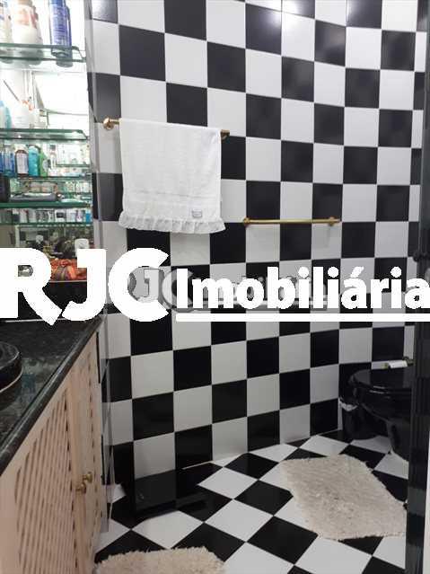 PHOTO-2019-02-25-15-08-11 - Apartamento 4 quartos à venda Lagoa, Rio de Janeiro - R$ 2.150.000 - MBAP40380 - 21
