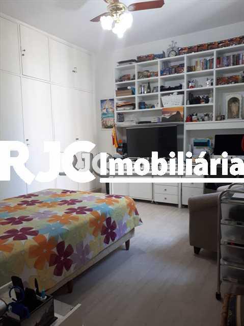 PHOTO-2019-02-25-15-08-11_1 - Apartamento 4 quartos à venda Lagoa, Rio de Janeiro - R$ 2.150.000 - MBAP40380 - 13
