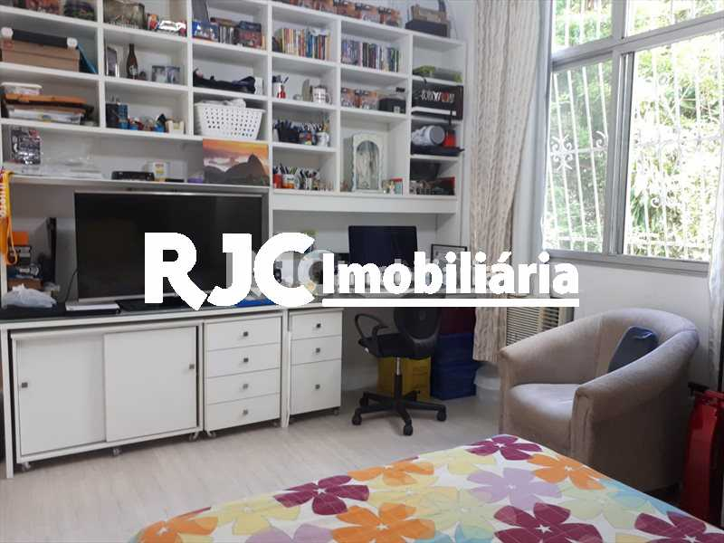 PHOTO-2019-02-25-15-08-12 - Apartamento 4 quartos à venda Lagoa, Rio de Janeiro - R$ 2.150.000 - MBAP40380 - 14