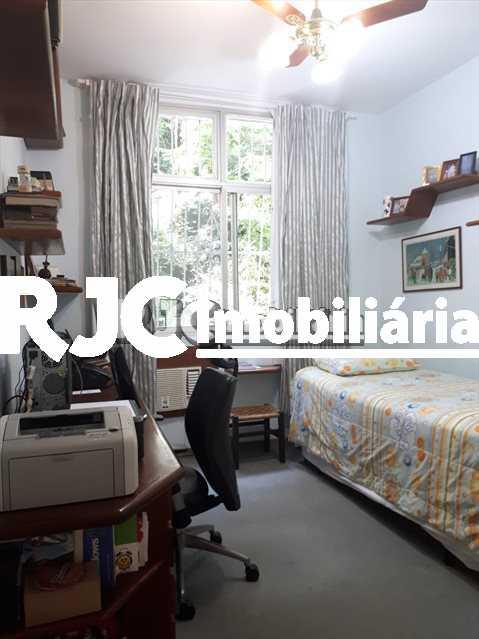 PHOTO-2019-02-25-15-08-12_1 - Apartamento 4 quartos à venda Lagoa, Rio de Janeiro - R$ 2.150.000 - MBAP40380 - 15