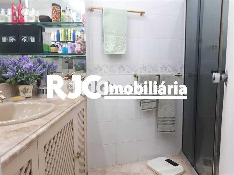 PHOTO-2019-02-25-15-08-13_1 - Apartamento 4 quartos à venda Lagoa, Rio de Janeiro - R$ 2.150.000 - MBAP40380 - 19