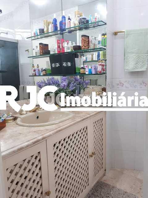 PHOTO-2019-02-25-15-08-15 - Apartamento 4 quartos à venda Lagoa, Rio de Janeiro - R$ 2.150.000 - MBAP40380 - 20