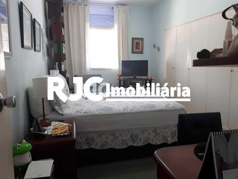 PHOTO-2019-02-25-15-08-15_1 - Apartamento 4 quartos à venda Lagoa, Rio de Janeiro - R$ 2.150.000 - MBAP40380 - 17