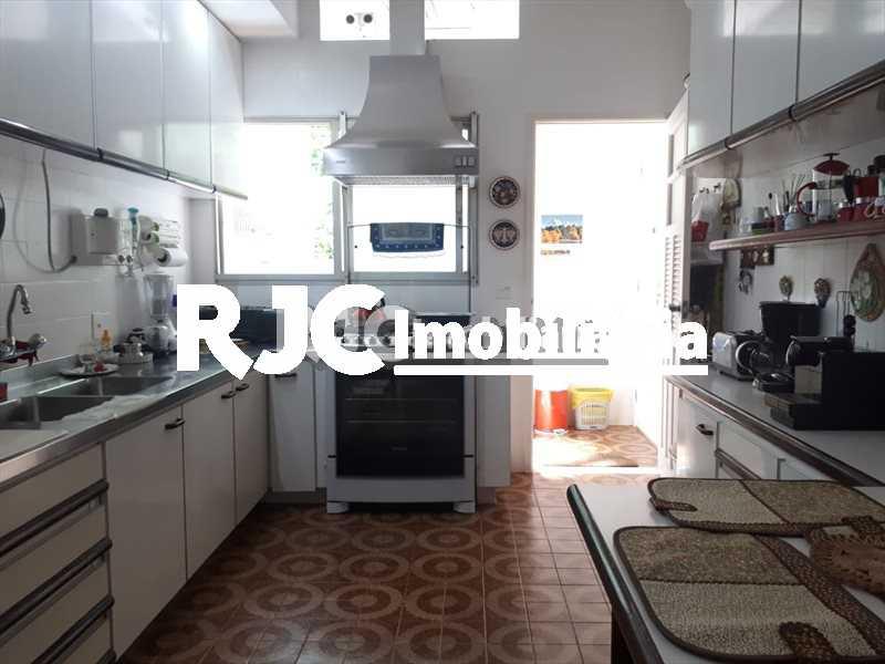 PHOTO-2019-02-25-15-08-15_2 - Apartamento 4 quartos à venda Lagoa, Rio de Janeiro - R$ 2.150.000 - MBAP40380 - 24
