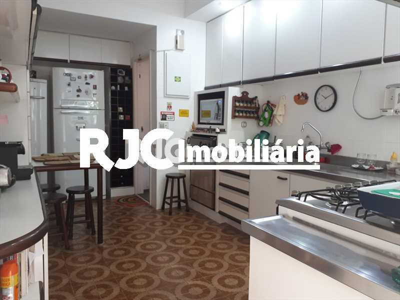 PHOTO-2019-02-25-15-08-16 - Apartamento 4 quartos à venda Lagoa, Rio de Janeiro - R$ 2.150.000 - MBAP40380 - 25