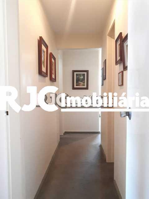PHOTO-2019-02-25-15-08-16_1 - Apartamento 4 quartos à venda Lagoa, Rio de Janeiro - R$ 2.150.000 - MBAP40380 - 11