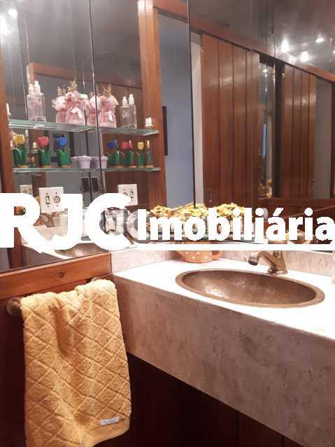 PHOTO-2019-02-25-15-08-16_2 - Apartamento 4 quartos à venda Lagoa, Rio de Janeiro - R$ 2.150.000 - MBAP40380 - 22