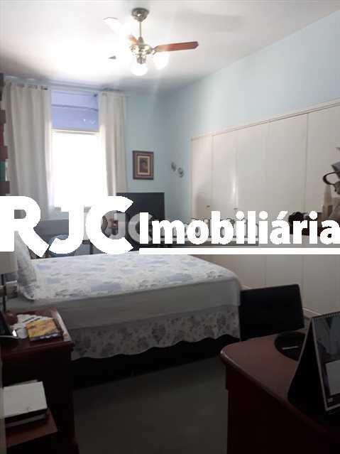 PHOTO-2019-02-25-15-08-16_3 - Apartamento 4 quartos à venda Lagoa, Rio de Janeiro - R$ 2.150.000 - MBAP40380 - 16