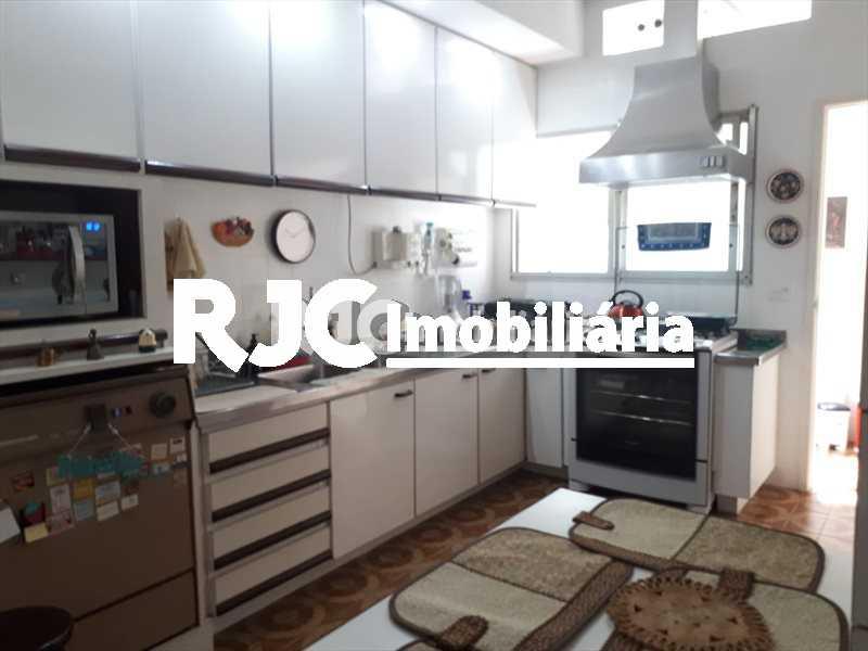 PHOTO-2019-02-25-15-08-17 - Apartamento 4 quartos à venda Lagoa, Rio de Janeiro - R$ 2.150.000 - MBAP40380 - 23