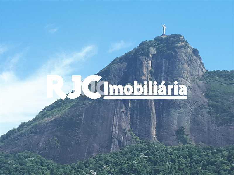 PHOTO-2019-02-25-15-08-17_1 - Apartamento 4 quartos à venda Lagoa, Rio de Janeiro - R$ 2.150.000 - MBAP40380 - 3